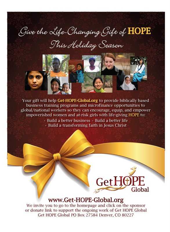 GetHopeGlobal_HolidayPostcard_07_CS6