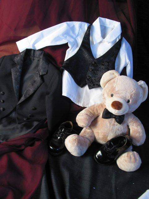 Tuxedo (11)